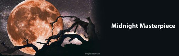 Midnight-Masterpiece | Beebower Productions